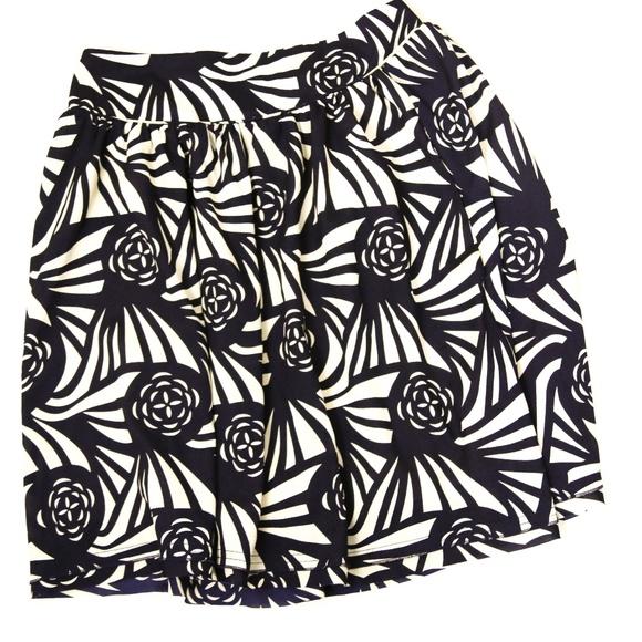 Anthropologie Dresses & Skirts - Anthropologie Corey Lynn Calter Nouveau Rose